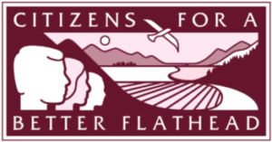 Citizens for a Better Flathead